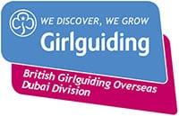 Girlguiding Dubai