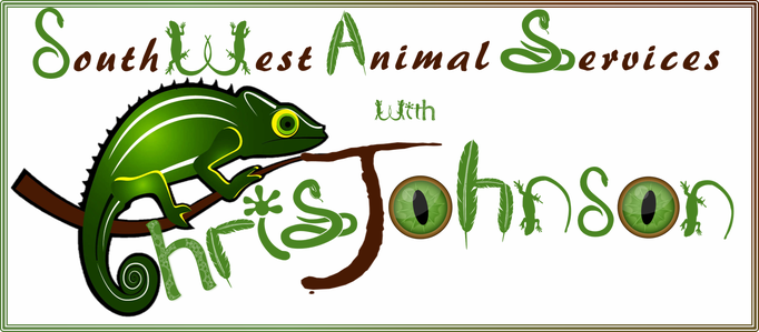 logo-chris-johnsonsouth-west-animal-serviceswith-framed3